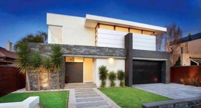 Modern Houses Direct Mortgage Capital