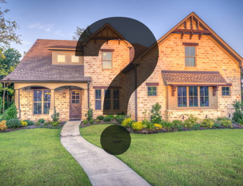 What to ask to your mortgage lender?