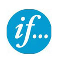 ins_IF