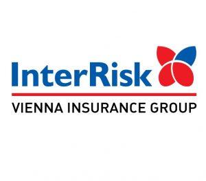 ins_INTERRISK