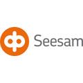ins_SEESAM