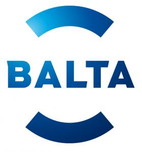 ins_balta