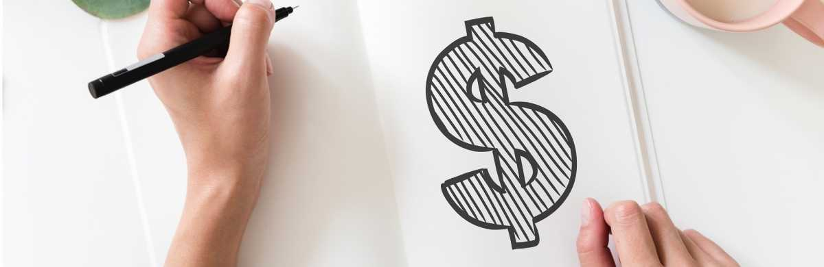 Что значит годовая ставка по кредиту