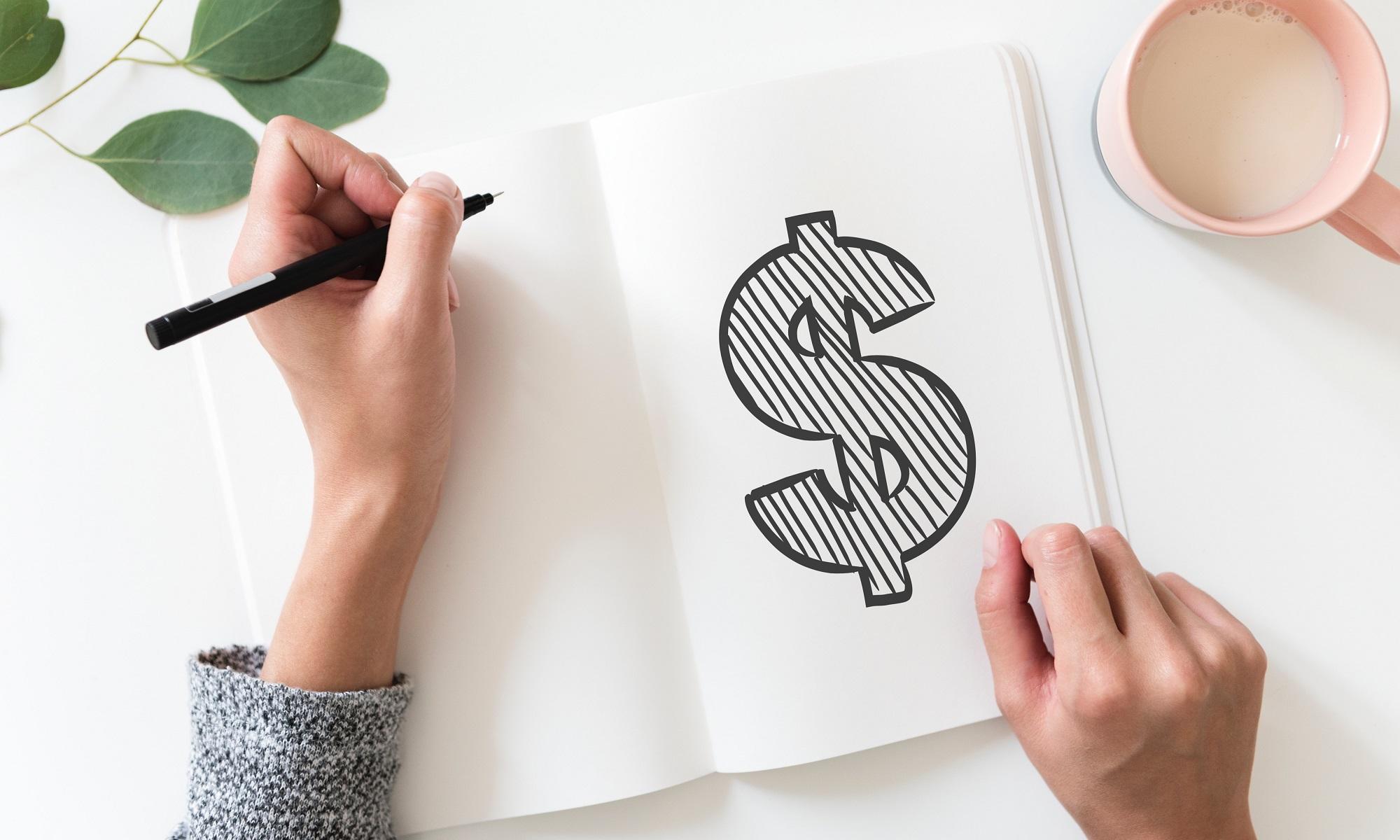 Understanding your interest rate